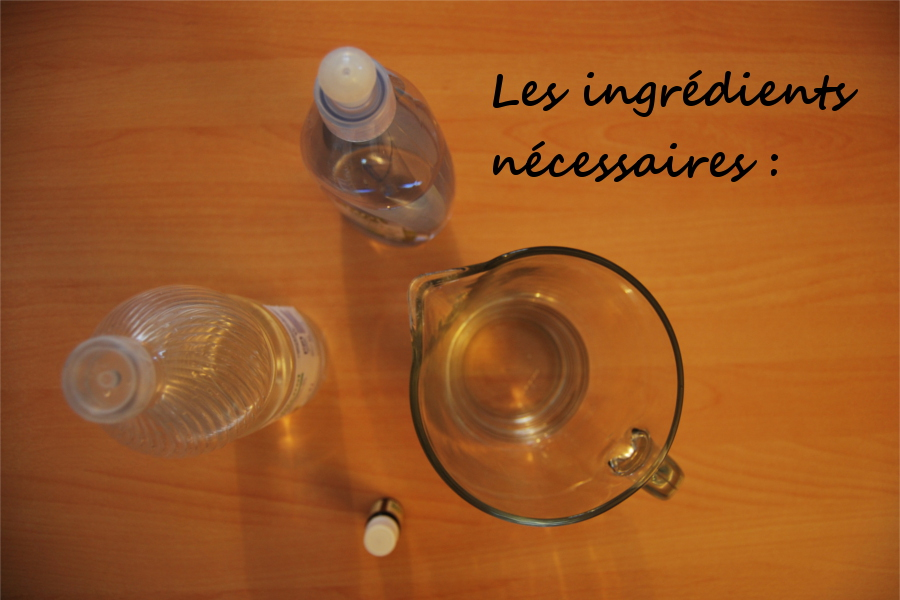 ingredientlavevitre